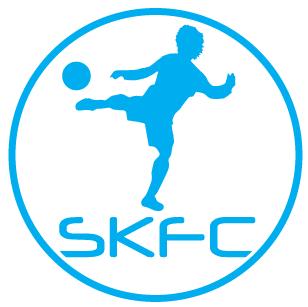 SKFC SOCCER SCHOOL